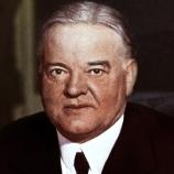 File:Herbert Hoover-B.jpeg