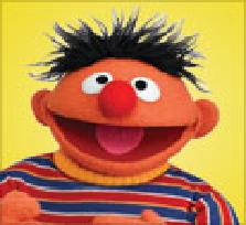 File:Ernie.png