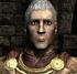 Tullius