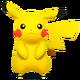 PikachuBF