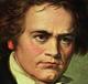 Beethovensc