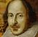 Shakespearehvv
