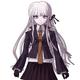 Kyoko Kirigiri Revenge