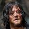 Daryl Dixon Endure