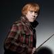 Ron Weasley Winners