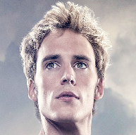 File:Finnick.png
