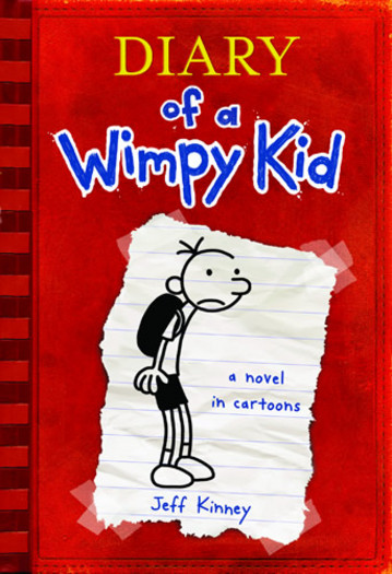 Diary-of-a-wimpy-kid-movie 7158