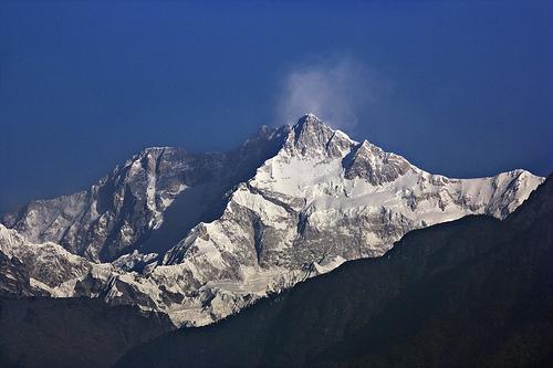 File:Kangchenjunga.jpg