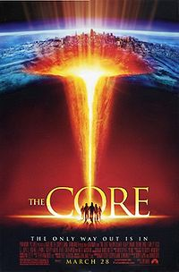 File:200px-The Core poster.jpg