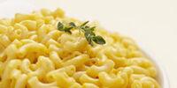 Kara's Macaroni and Cheese