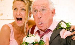 Wedding-disaster-519641669