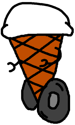 File:Icecreammonster.png