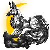 File:Moon Silvfox Adult.png