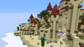 Thumbnail for version as of 19:09, July 4, 2014