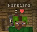Farbiarz