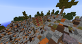 Thumbnail for version as of 10:45, July 5, 2014