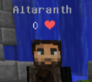 Altaranth