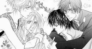 File:Rakan and Tohji comforting Chigusa and Narushige.jpg