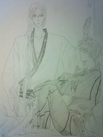 File:It seems that the Prince has some free time..jpg