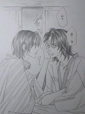 File:Chigusa and Kazuhi.jpg