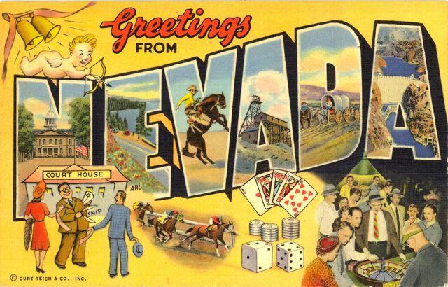 File:Nevada-postcard.jpg