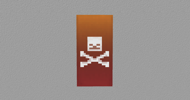 File:Doomskull.png