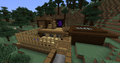Thumbnail for version as of 23:34, March 1, 2014