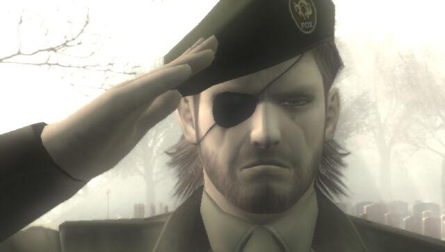 File:Big-Boss-Salute-1-.jpg