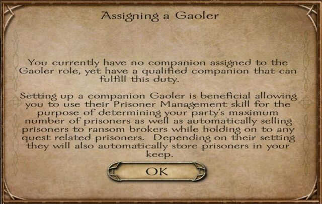 File:Assigning a Gaoler - small.jpg