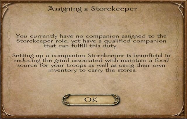 File:Assigning a Storekeeper - small.jpg
