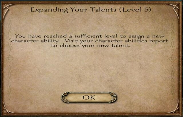 File:Expanding Your Talents - small.jpg