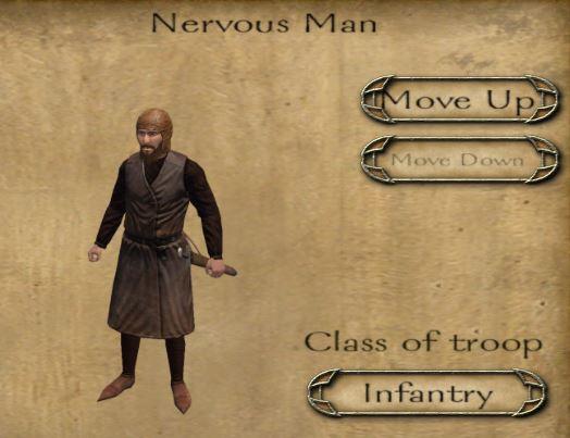 File:Nervous Man.jpg