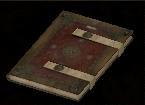 File:Book b.png