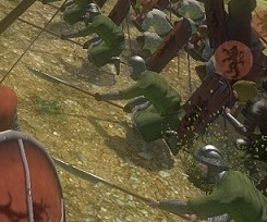 File:Spear bracing.jpg