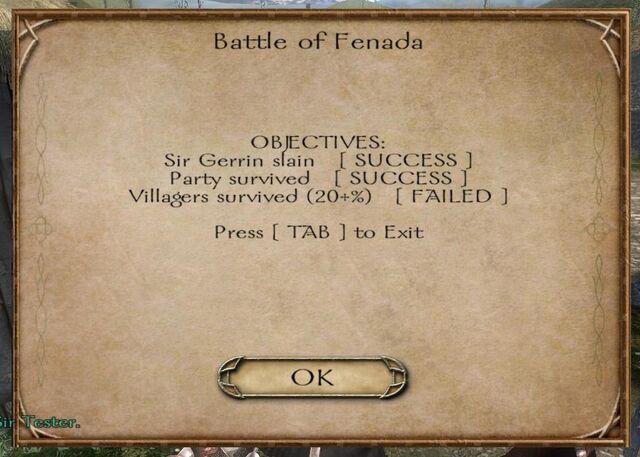 File:Battle of Fenada.jpg