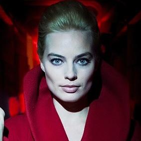 File:Margot Robbie as Annie Avatar.jpg