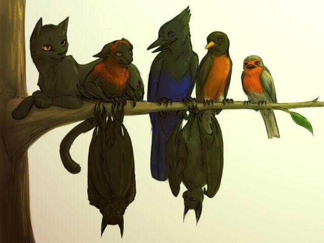File:Animal family.jpg