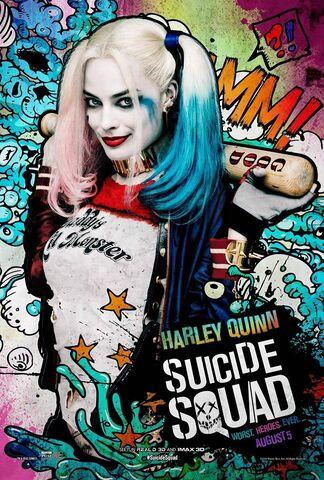 File:Harley Quinn promo image 2.jpg