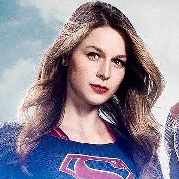 File:Supergirl S2 AVATAR.JPG