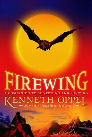 File:Firewing Book.jpg