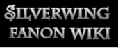 File:Silverwing-Fanon-Wiki-small.png