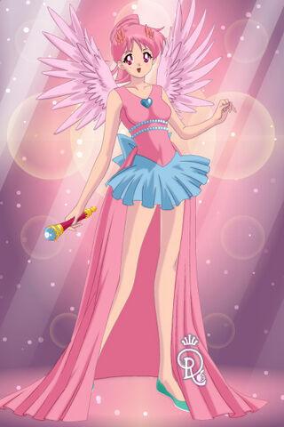 File:Sailor akira.jpg