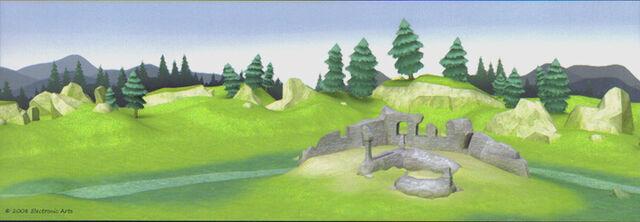 File:Simanimals castle.jpg