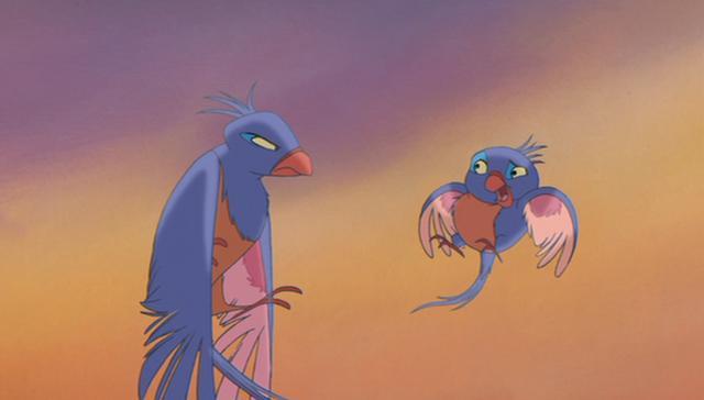 File:Birdies.jpg