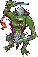 068-Goblin02