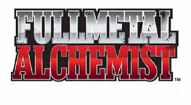 File:Fullmetal Alchemist Logo.jpg