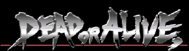 File:DOA Logo.jpg