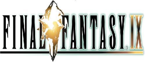 File:FF IX Logo 2.jpg