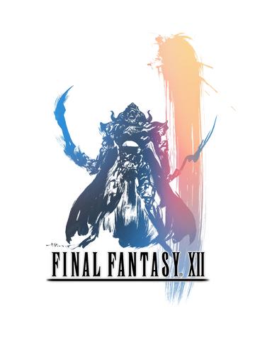 File:Ff12 logo.png