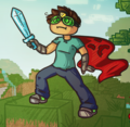 Thumbnail for version as of 21:13, April 6, 2015